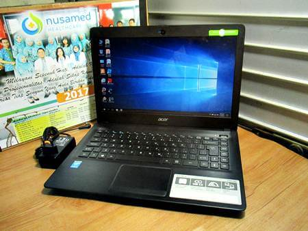 acer one 14